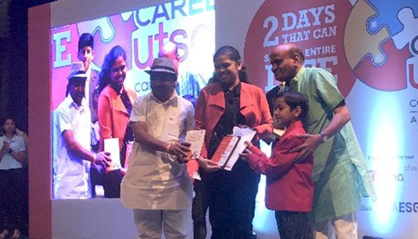 NPS - Koramangala - About us: Achievements & Accolades